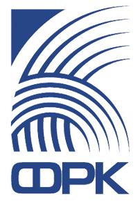 ФРК – Финансово Расчетная Компания