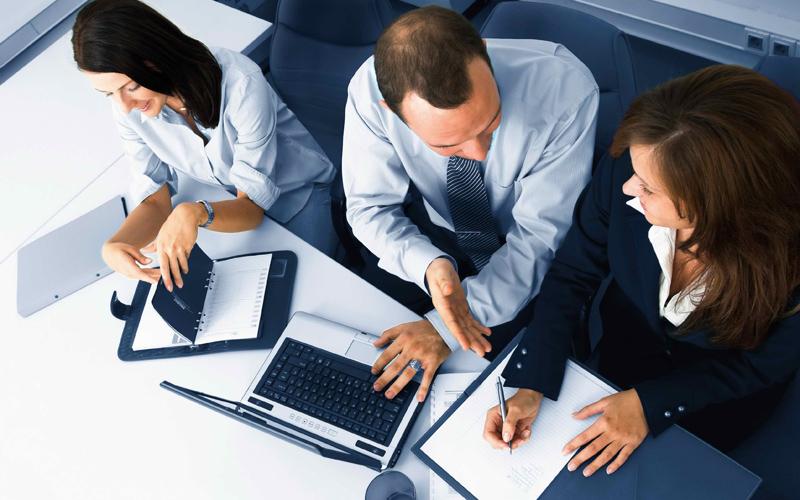 семинары и конференции по бухгалтерскому учету
